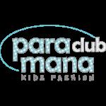 paramana_club_logo