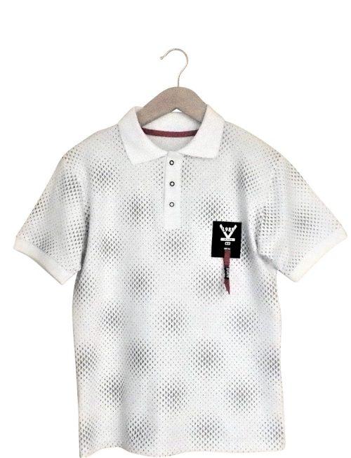 HASHTAG Μπλούζα