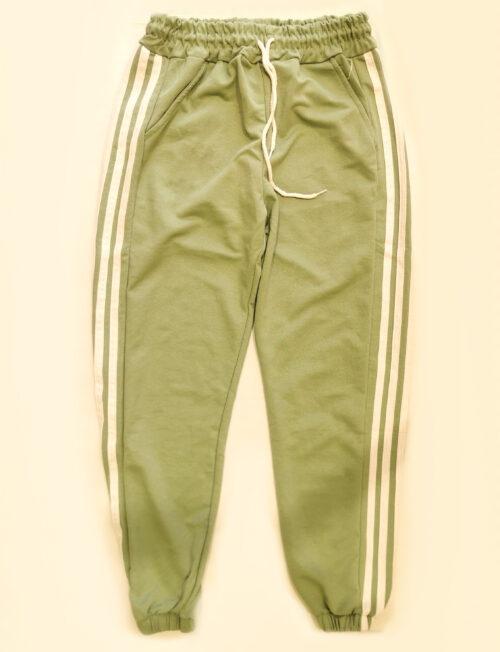 Εφηβικό Παντελόνι Φόρμας Βεραμάν