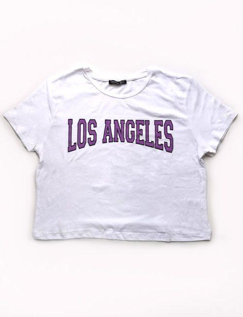 Εφηβική Μπλούζα