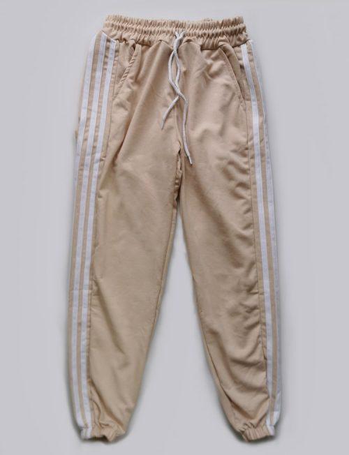 Εφηβικό Παντελόνι Φόρμας