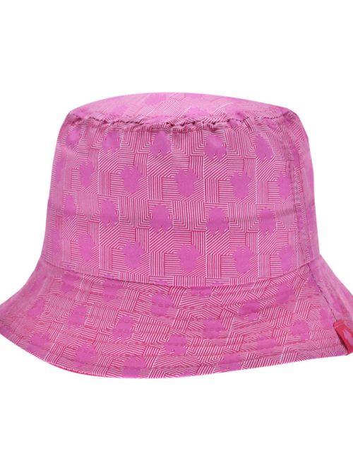 MINNIE Βρεφικό καπέλο κώνος