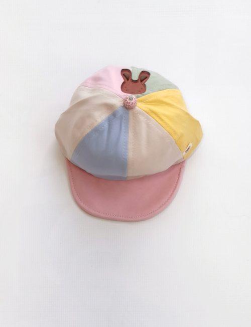 Καπέλο Παιδικό