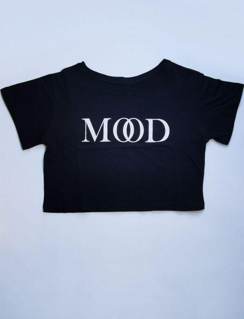 Εφηβική Μπλούζα Mood
