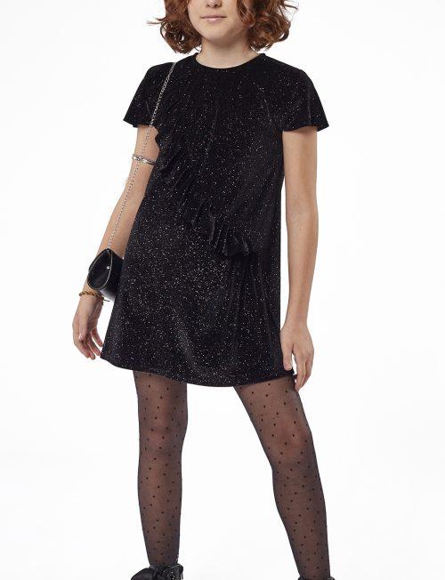 EBITA Φόρεμα με Τσαντάκι