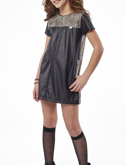 EBITA Φόρεμα