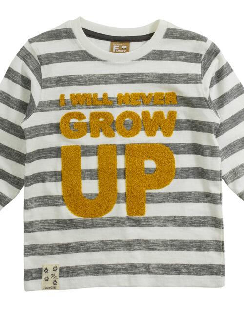 FUNKY Μπλούζα Grow Up